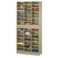 Legal Size Stackable Literature Organizer, 33366