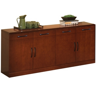 Sorrento Buffet Cabinet , 36251