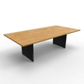 "Conference Table - 96""W x 48""D, 38003"