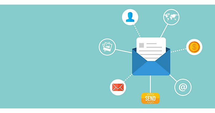 Email Etiquette: Best Practices for the Workplace | NBF Blog