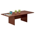 "Encompass Conference Table - 96""W x 44""D, 40044"