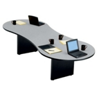 6' Break-Out Conference Table, 40434