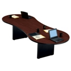 8' Break-Out Conference Table, 40435