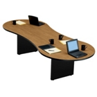 10' Break-Out Conference Table, 40436