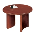 "Round Conference Table - 42"" Diameter, 40505"