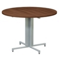 "42"" Round Conference Table, 40931"