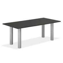6' W Conference Table, 40933