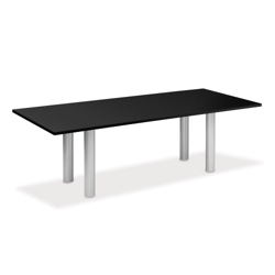 10' W Conference Table, 40935