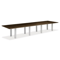 16' W Conference Table, 40937
