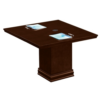 4' Conference Table, 40987