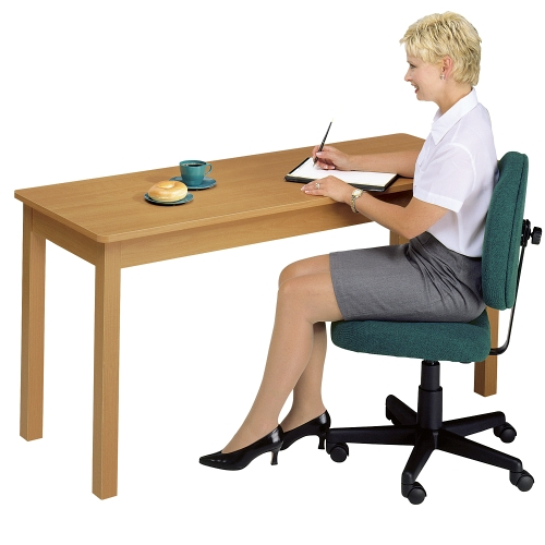 Furniture Office Furniture Table Heavy Duty Table