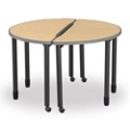 4' Table Set, 41339