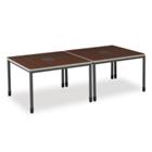 8' Table Set, 41342