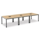12' Training Table Set, 41343
