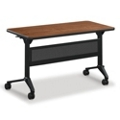 "48"" Wide Nesting Table, 41508"