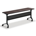 "72"" Wide Nesting Table, 41510"