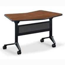 "48"" Wide Nesting Transition Table, 41511"