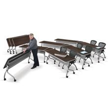 GSA Training Room Furniture