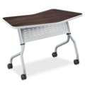 "FLEX Transition Training Table - 60""x30"", 41860"
