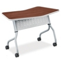 "FLEX Transition Training Table - 48""x24"", 41517"