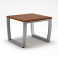 Foster Side Table, 41627