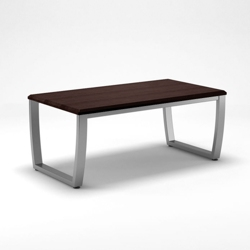 Foster Coffee Table, 41628