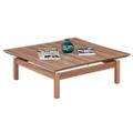 Coffee Table, 41952