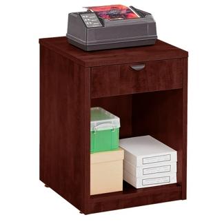 Printer Stand, 42090