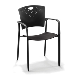 Bistro Chair, 44246