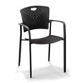 Bistro Chair, 44246