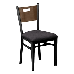 Frappe Cafe Chair, 44288