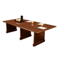 Expandable Conference Table - 8', 44610