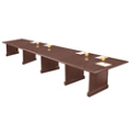 Expandable Conference Table - 16', 44619