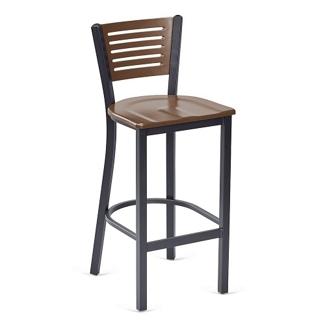 Loft Cafe Barstool, 44672