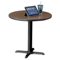 "Frappe Round Table - 30""W , 46011"