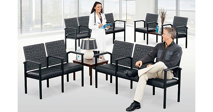 Brand Spotlight: Legacy Healthcare   NBF Blog