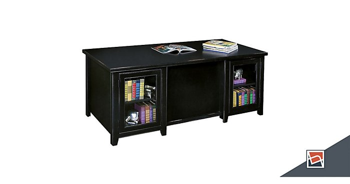 Top Rated Furniture Solutions | NBF Blog