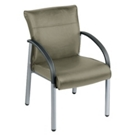 Gratzi Guest Chair with Arms, 50468