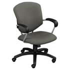 Mid Back Tilter Chair, 50521