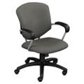 Mid Back Tilter Chair, 50521