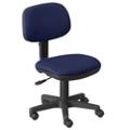Basic Task Chair, 50533