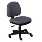 Task Chair, 50535