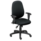 Task Chair with Arms, CD00694