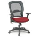 High-Back Mesh Chair, 50545