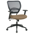 Mid-Back Mesh Chair, 50546