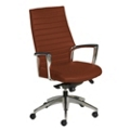 High Back Accord Executive Chair, 50549