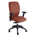 High Back Desk Chair, 50566