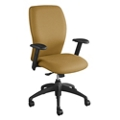 High Back Computer Chair, 50569