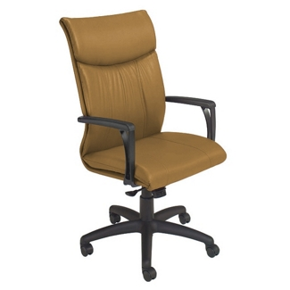 High Back Executive Chair, 50571