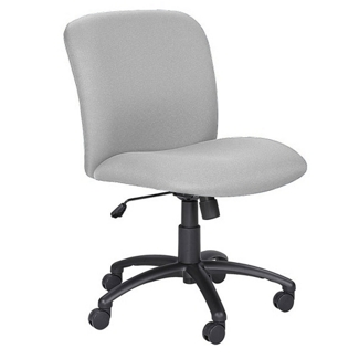 Big and Tall Task Chair, 50586